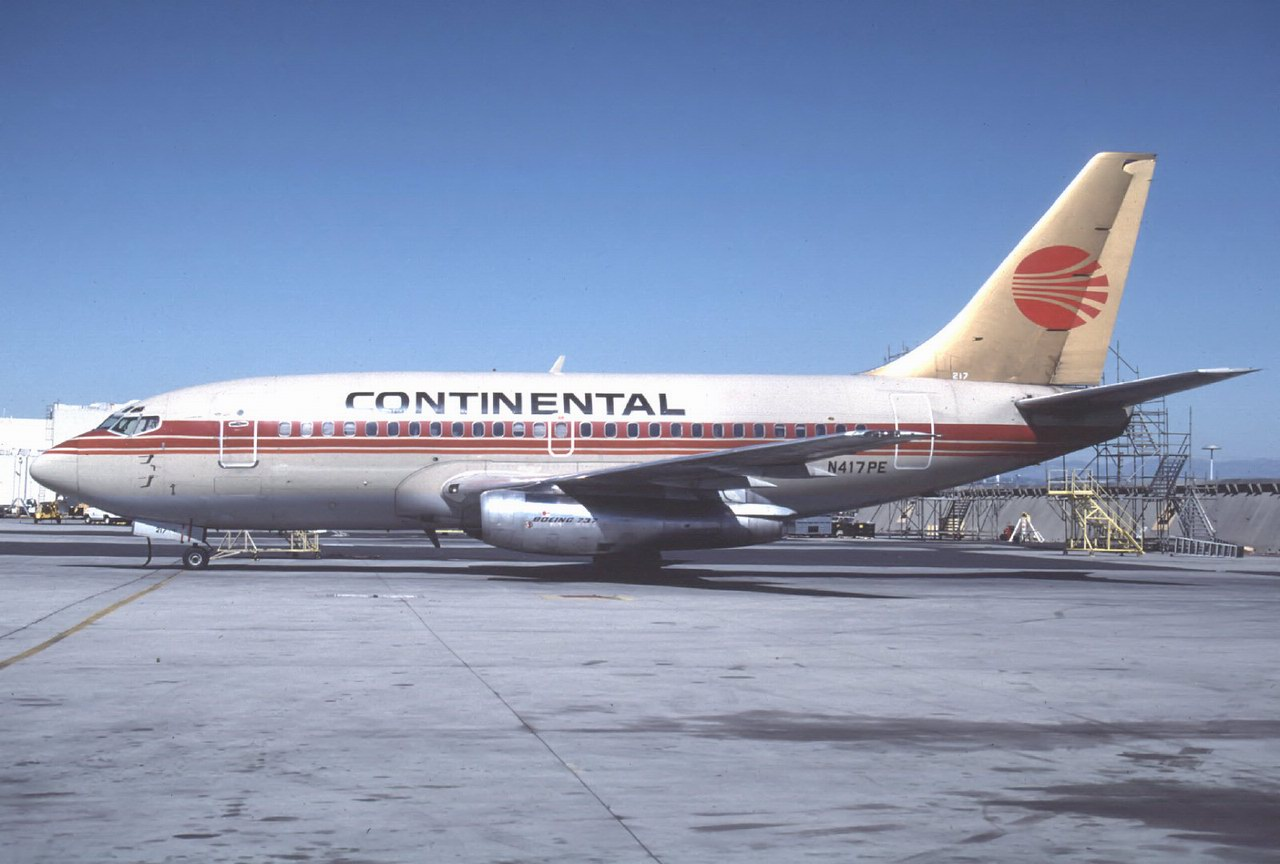 http://www.airlines-airliners.de/airliners/b737_100/n417pe_2.jpg